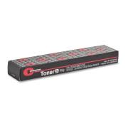 Copystar COY37041015 Toner Cartridge- Use In 1205-1415-1435- 65 Grams