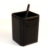 Bey-Berk D421 Pencil Box