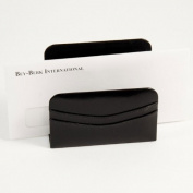 Bey-Berk D416 Letter Rack