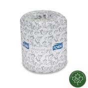 SCA TISSUE NORTH AMERICA LLC                       Tork Soft, 2-Ply Toilet Tissue, 500 Sheets/Roll, 96 Rolls/Carton