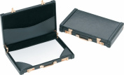 Premium 290-6283 Premium Briefcase Business Card Holder