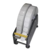 Tatco 36300 Mailing Seal Dispenser 2 Adaptors 3-1/2inx13cm