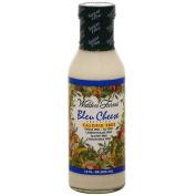 Walden Farms Bleu Cheese Dressing, 350ml