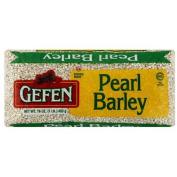 Gefen Pearl Barley, 470ml