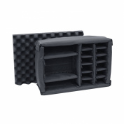 NANUK Padded Divider for 925 Case