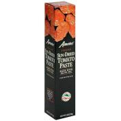 Amore Sun-Dried Tomato Paste, 80ml