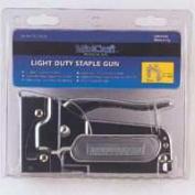 MintCraft RT-101C3L Lightweight Staple Gun, Steel