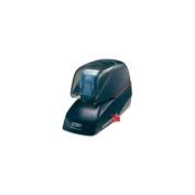 Rapid 5080 Professional Stapler