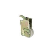 Prime Line Products D1737 Sliding Glass Door Roller Assembly
