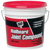 Dap 10102 5.44kg Wallboard Joint Compound