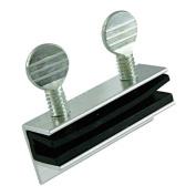 Ultra Hardware 849-2141-5039 46103 Aluminium Sliding Door & Window Lock