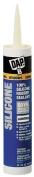 Dap 08649 Dow Corning Almond Silicone Sealant 300ml