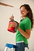 Paint Buckets & Tools