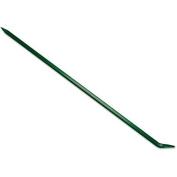 Jackson Professional Tools 027-1174300 40244 5 Slate Bar 14Lbs