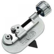 Superior Tool 35275 1/8 to 2.9cm . Tubing Cutter