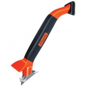 Allway Tools CT31 7.6cm 1 Caulk Tool