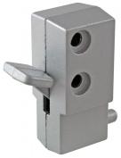 Ultra 45000 Aluminium Sliding Patio Door Foot Lock