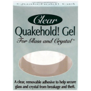 Ready America Quakehold Clear Quakehold Gel 22111