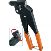 Arrow Fastener Co. Pro Swivel Head Rivet Tool RHT300