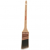 Purdy 080315 1.5 1.5 in. Professional Dale Paint Brush