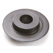 Titan 11492 Tubing Cutter Wheel