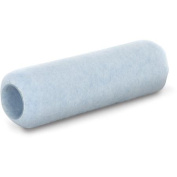 Homeright .75in. Roller Cover For Rough Surfaces C800252