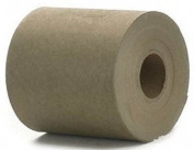 Trimaco 9in. X 180ft. General Purpose Mask Paper 12909-B9