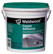 Dap 00185 0.9l Weldwood Carpet Adhesive