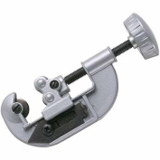 General Tools 120 1/8 to 2.9cm Tubing Cutter