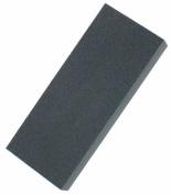 Norton Co.nsumer 85445 13cm Crystolon Bench Coarse and Fine Sharpening Stone