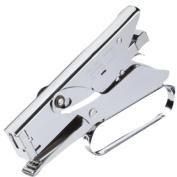 Arrow Fastener Co. Heavy Duty Plier Type Stapler P35