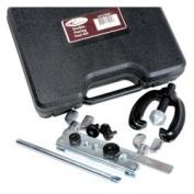 K Tool International KTI70080 Professional Double Flaring Tool Kit