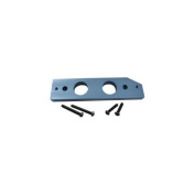 Northcoast Tools 5612 Trap Door Puller, 5 and 6 Speed