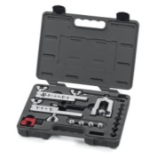 GearWrench 41880 Combined Double/Bubble Flaring Tool Kit