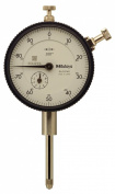 Mitutoyo Series 2 Dial Indicators - dial indicator .001-1''