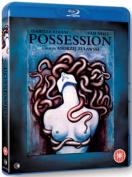 Possession [Region B] [Blu-ray]