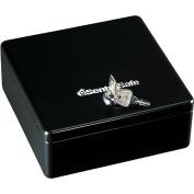 SentrySafe One Drawer Safe/Key Box