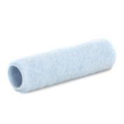 Homeright .38in. Roller Cover For Smooth Surfaces C800251