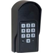Gto Llc Mighty Mule Digital Keypad FM137