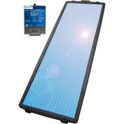 Coleman 18W Solar Kit