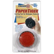 Rustoleum 02966 1 Head Papertiger Wallcovering Scoring Tool