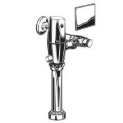 American Standard Exposed AC Toilet Flush Valve