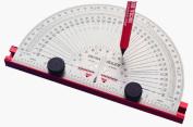 Incra PROTRAC06 15.2cm Precision Marking Protractor