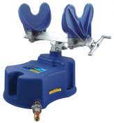 Astro Pneumatic AST4550 Air Operated Paint Shaker