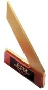 Incra G455 12.7cm Guaranteed 45 Degree Precision Angle