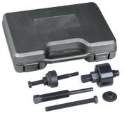 OTC OTC4530 Stinger Power Steering Pump Pulley Service Kit