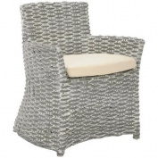 Safavieh Renee Arm Chair
