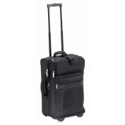 Goodhope Bags Urban Collection 20.5'' 7.6cm -1 Suitcase in Black