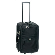 Goodhope Bags Magnum 22'' Expandable Suitcase