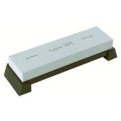 Chroma Type 301 Whetstone Grit 800 Stainless Steel Sharpening Stone